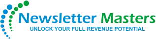 Newsletter Masters